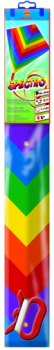 Воздушный змей Paul Guenter Spectro ромбовидный (1240) (4001664012404)