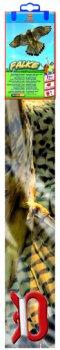Воздушный змей Paul Guenter Falke/Сокол (1230) (4001664012305)