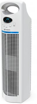 Очиститель воздуха TIMBERK Сloud FL150 SF (W)