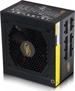 DeepCool 600W (DA600-M)