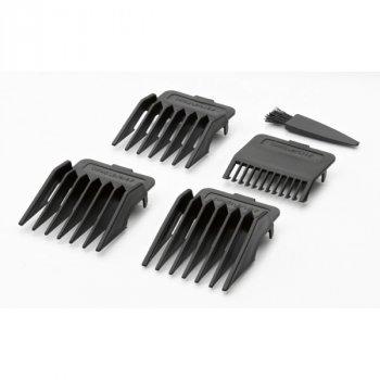 Машинка для стрижки волос CLATRONIC HSM 3430