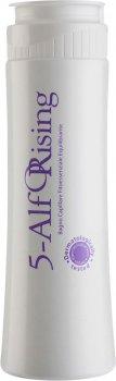 Фитоэссенциальный шампунь Orising 5-ALF против выпадения волос 250 мл (8027375005005)