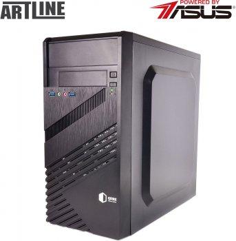 Комп'ютер Artline Home H44 v09 (H44v09)