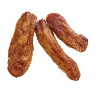 Банани сушені Feliz 1 кг