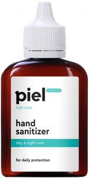 Косметичний засіб Piel Cosmetics Result Hand Sanitizer 100 мл (702)