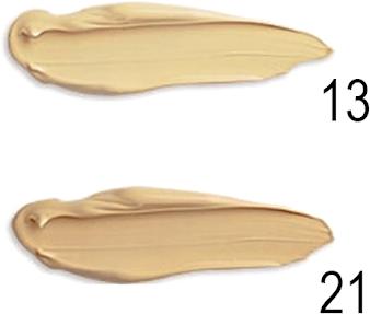 Омолаживающий тональный крем Enough Gold Snail Moisture Foundation SPF30 #13 с муцином улитки 100 мл (8809474498809)