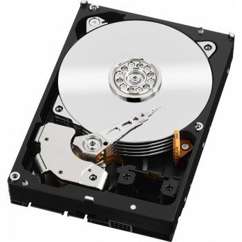"""Жорсткий диск WD 3.5"""" 2TB SATA 3.0 7200 64MB Black"""