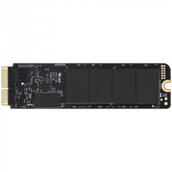 Накопичувач SSD M. 2 2280 480GB Transcend (TS480GJDM850)