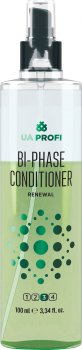 Двухфазный кондиционер UA Profi Renewal Bi-Phase conditioner Восстановление 100 мл (4820198450830)