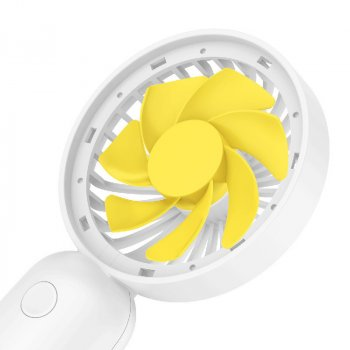Вентилятор ручний портативний BASEUS Firefly fan mini