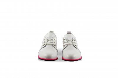 Туфлі WINGS Неон P 40 Білий 0057703