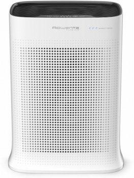 Очиститель воздуха ROWENTA Pure Air PU3080F0