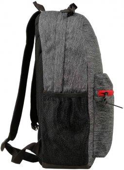 Рюкзак Safari Style 44 х 29 х 17 см 22 л Сірий (20-170L-2/8591662001709)