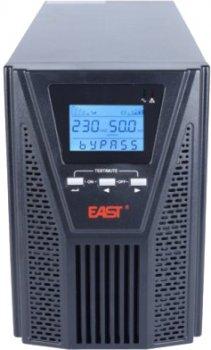 EAST EA901P-S LCD 1кВА/0.9кВт (EA901P.S.36V3.7SH)