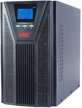 EAST EA902P-S LCD 2кВА/1.8кВт (EA902P.S.48V6.7SH)