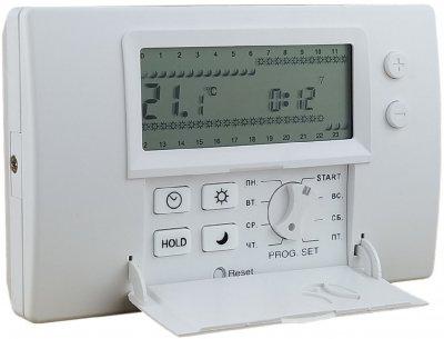 Комнатный регулятор температуры Euroster 2006 TXRX
