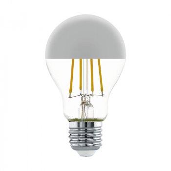 Світлодіодна лампа Eglo 11834