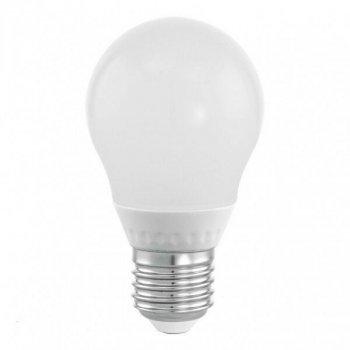Світлодіодна лампа Eglo 11433
