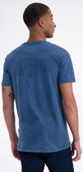 Футболка Garcia Jeans M01001-3023