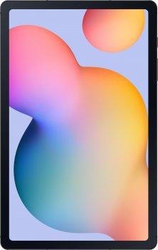 Планшет Samsung Galaxy Tab S6 Lite Wi-Fi 64GB Gray (SM-P610NZAASEK)