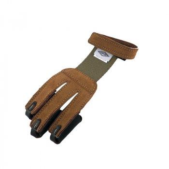Перчатка Neet N-FG-2L TanSuede размер M