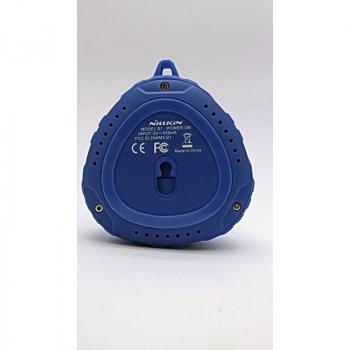 Bluetooth Колонка Nillkin PLAY VOX S1(blue)