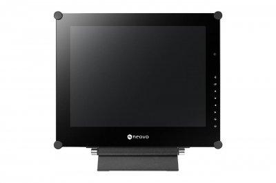 Монітор 15' Neovo X-15 Black