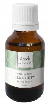 Эфирное масло Эвкалипта Ameli Care 25 мл (ROZ6400050010/4820239010672)