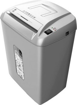 Шредер shredMARK 1335C (2000024332017)