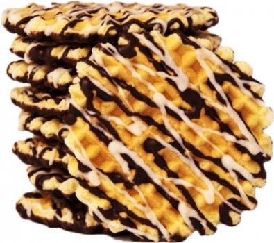 Печенье Toniya Бельгийское 2 кг (000006690)