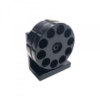 Магазин Norica Dark Bull BP, 4,5 мм