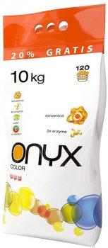 Стиральный порошок 10 кг Volwaschmittel Onyx