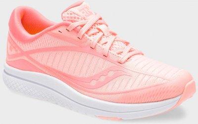 Кросівки Saucony Kinvara 10 SK160962 Рожеві