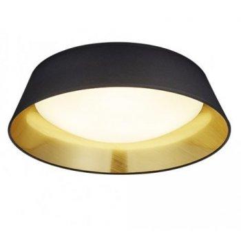 Стельовий світильник Trio R62871879 Ponts