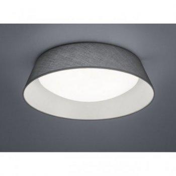 Стельовий світильник Trio R62871811 Ponts