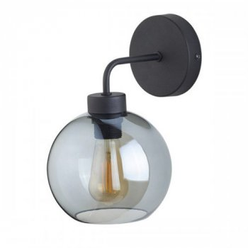 Бра TK Lighting BARI 4019
