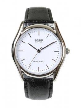 Чоловічий наручний годинник Casio MTP-1094E-7ADF