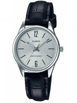 Жіночі наручні годинники Casio LTP-V005L-7BUDF