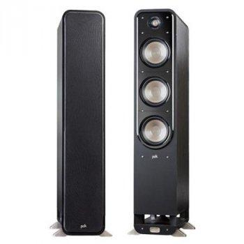 Підлогова акустика Polk Audio S60