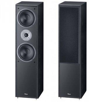 Напольная акустика Magnat Monitor Supreme 802 Black