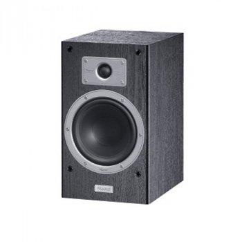 Полична акустика Magnat TEMPUS 33 Black