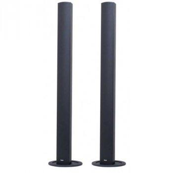 Підлогова акустика Magnat Needle Super Alu Tower Black