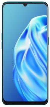 Мобільний телефон OPPO A91 128GB Blue