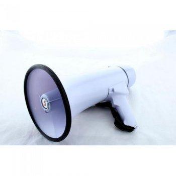 Гучномовець Megaphone HW 20B