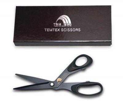 Ножиці для розрізання кінезіо тейпів TemTex