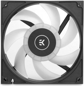 Вентилятор EKWB EK-Vardar EVO 140ER D-RGB (3830046995469)