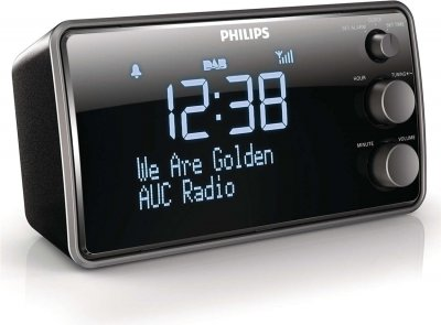 Philips AJB3552/12
