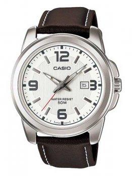 Жіночі наручні годинники Casio LTP-1314L-7AVDF
