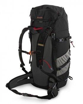 Рюкзак Pinguin Walker 50 2020 Black