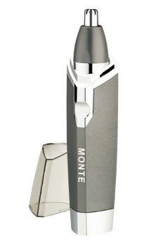 Тример Monte MT-5088G Чорний